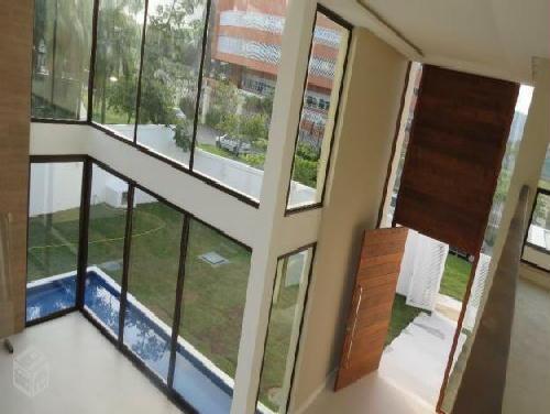 FOTO5 - Casa 5 quartos à venda Barra da Tijuca, Rio de Janeiro - R$ 8.550.000 - RR50025 - 5