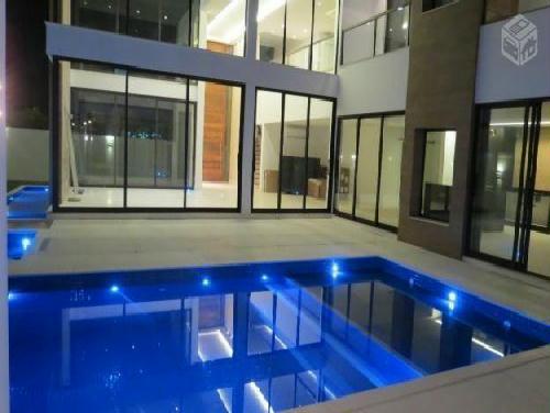 FOTO7 - Casa 5 quartos à venda Barra da Tijuca, Rio de Janeiro - R$ 8.550.000 - RR50025 - 7