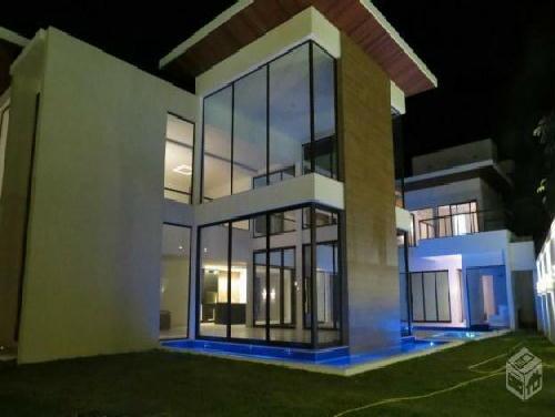 FOTO8 - Casa 5 quartos à venda Barra da Tijuca, Rio de Janeiro - R$ 8.550.000 - RR50025 - 8
