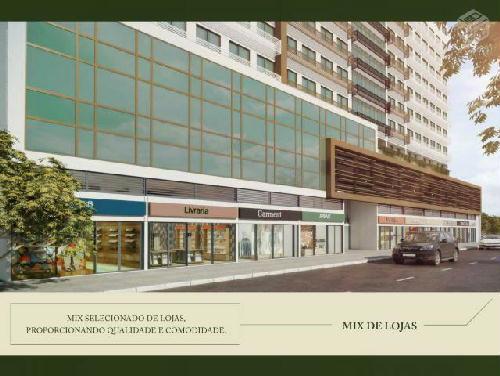 FOTO12 - Madureira,Salas Comerciais na melhor localização de Madureira Madureira Office Park. Infraestrutura completa de negócios e bem estar entre o Shopping e o Parque Madureira - RS10005 - 13