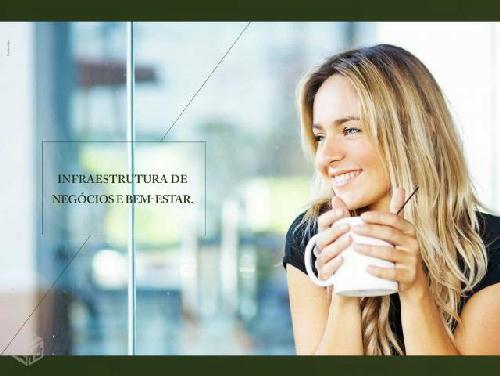 FOTO13 - Madureira,Salas Comerciais na melhor localização de Madureira Madureira Office Park. Infraestrutura completa de negócios e bem estar entre o Shopping e o Parque Madureira - RS10005 - 14