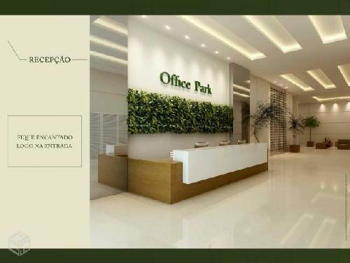 FOTO18 - Madureira,Salas Comerciais na melhor localização de Madureira Madureira Office Park. Infraestrutura completa de negócios e bem estar entre o Shopping e o Parque Madureira - RS10005 - 19