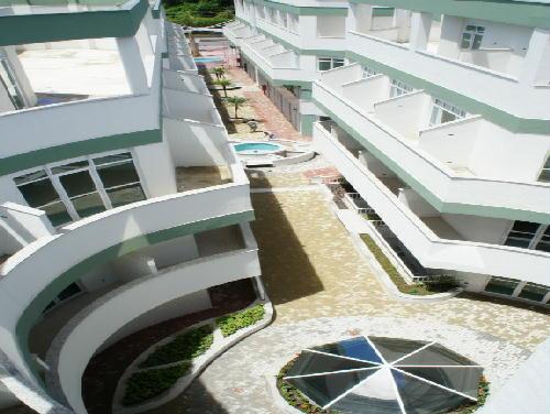 FOTO10 - Sala Comercial 57m² à venda Curicica, Rio de Janeiro - R$ 587.100 - RS10010 - 11
