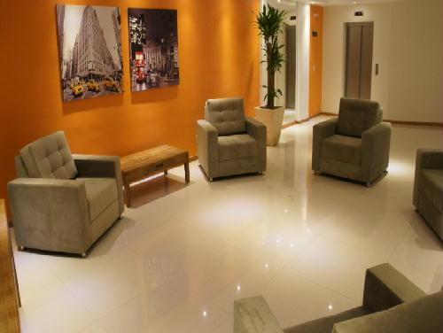 FOTO15 - Sala Comercial 57m² à venda Curicica, Rio de Janeiro - R$ 587.100 - RS10010 - 16