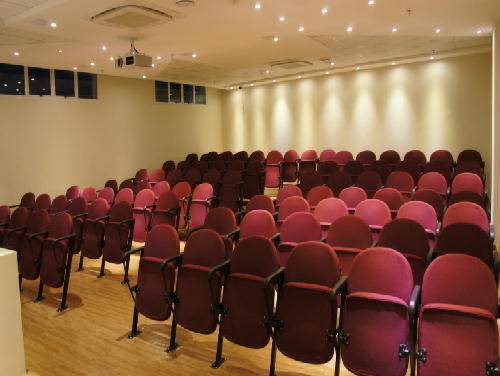 FOTO16 - Sala Comercial 57m² à venda Curicica, Rio de Janeiro - R$ 587.100 - RS10010 - 17