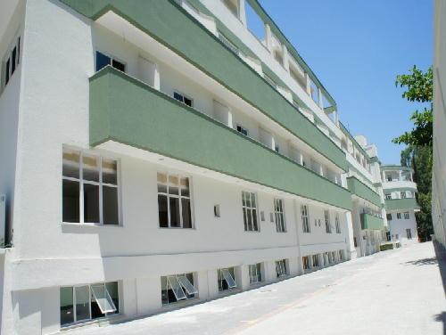 FOTO4 - Sala Comercial 57m² à venda Curicica, Rio de Janeiro - R$ 587.100 - RS10010 - 5