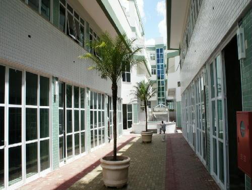 FOTO5 - Sala Comercial 57m² à venda Curicica, Rio de Janeiro - R$ 587.100 - RS10010 - 6