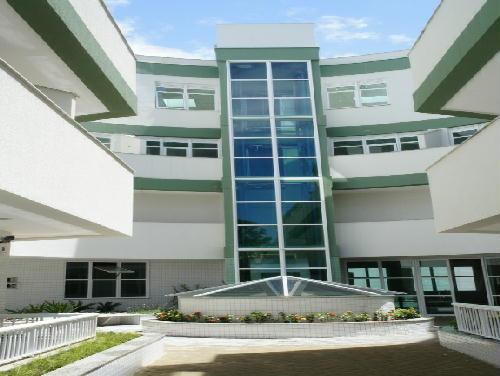FOTO6 - Sala Comercial 57m² à venda Curicica, Rio de Janeiro - R$ 587.100 - RS10010 - 7