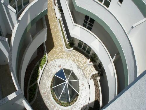 FOTO9 - Sala Comercial 57m² à venda Curicica, Rio de Janeiro - R$ 587.100 - RS10010 - 10