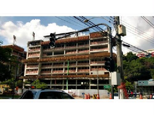 FOTO2 - Sala Comercial 26m² à venda Pechincha, Rio de Janeiro - R$ 226.000 - RS10012 - 4