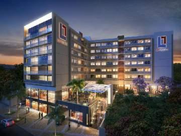 FOTO1 - Loja 53m² para venda e aluguel Pechincha, Rio de Janeiro - R$ 2.049.000 - VLLJ00003 - 1