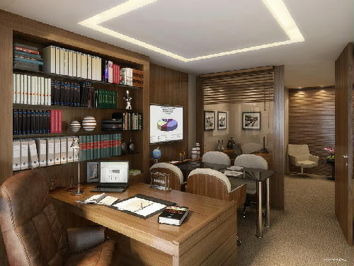 FOTO16 - Loja 53m² para venda e aluguel Pechincha, Rio de Janeiro - R$ 2.049.000 - VLLJ00003 - 17