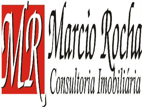 LOGO EMPRESA - TERRENO FRONTAL PLANO 15X45 - RT00003 - 1