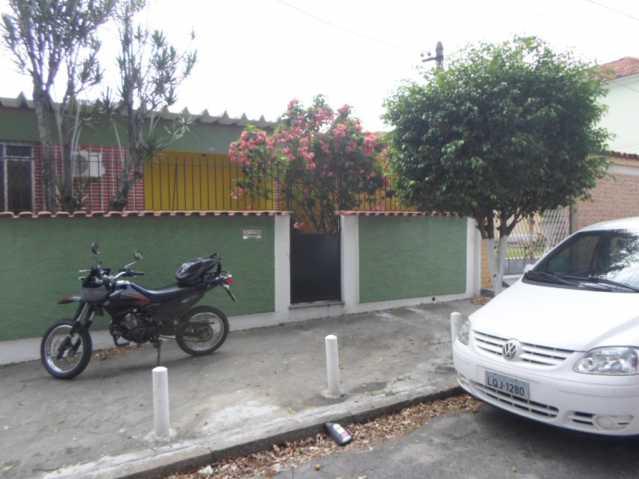 SAM_2594 - Valquire, casa, linear, 350M2, Quintal, Vazia, C. Terreno, Vagas - VLCA20001 - 5