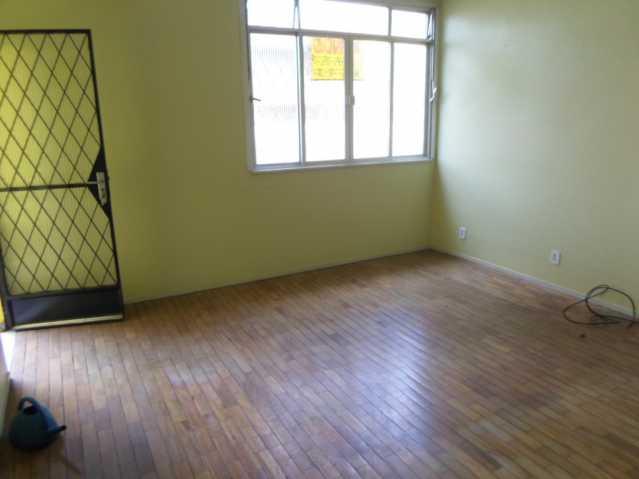SAM_2597 - Valquire, casa, linear, 350M2, Quintal, Vazia, C. Terreno, Vagas - VLCA20001 - 10