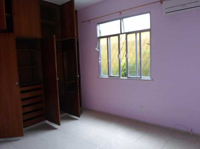 SAM_2600 - Valquire, casa, linear, 350M2, Quintal, Vazia, C. Terreno, Vagas - VLCA20001 - 14