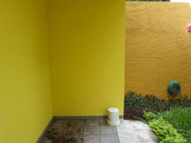SAM_2603 - Valquire, casa, linear, 350M2, Quintal, Vazia, C. Terreno, Vagas - VLCA20001 - 3