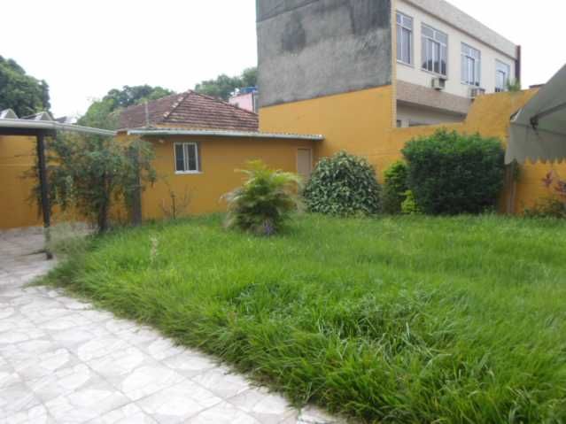 SAM_2606 - Valquire, casa, linear, 350M2, Quintal, Vazia, C. Terreno, Vagas - VLCA20001 - 6
