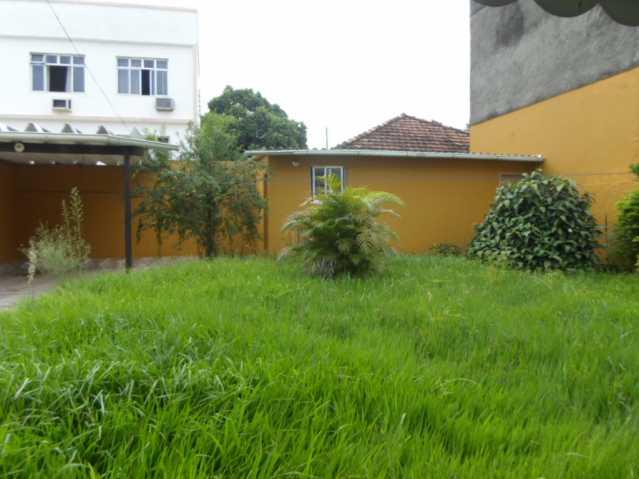 SAM_2607 - Valquire, casa, linear, 350M2, Quintal, Vazia, C. Terreno, Vagas - VLCA20001 - 9