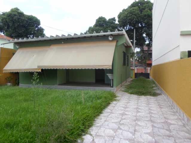 SAM_2609 - Valquire, casa, linear, 350M2, Quintal, Vazia, C. Terreno, Vagas - VLCA20001 - 8