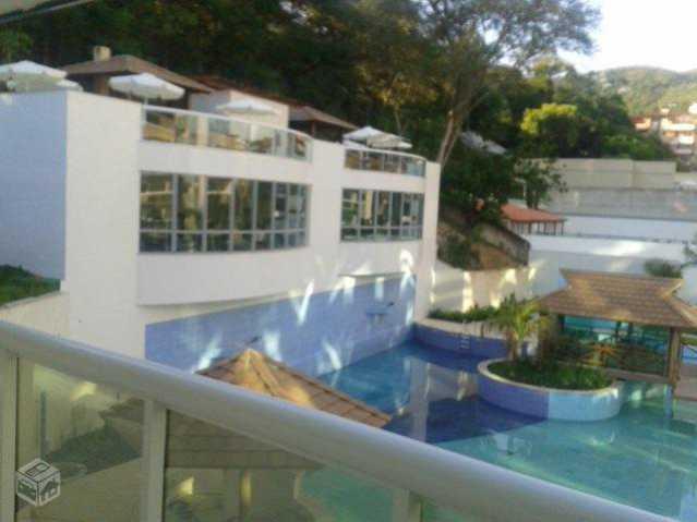 5 - Bora Bora Hills, Freguesia, Cobertura Duplex, 190m2, 1ª locação, 3qts 1suíte, varandão, 2 vagas, piscina, churrasqueira - VLCO30001 - 6