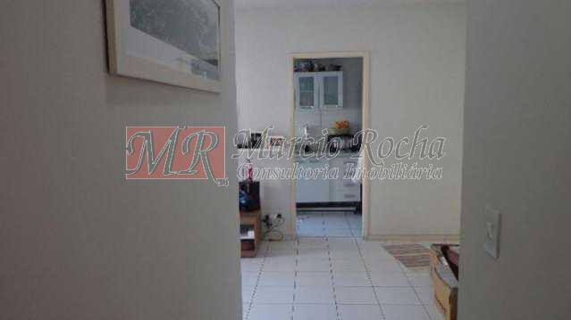 012515018402943 - Esplendore Valqueire , lindo apartamento de 2 qts suíte varanda 01 vaga e lazer total - VLAP20011 - 11
