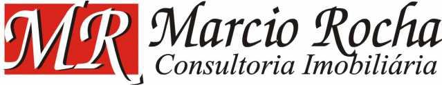 logo marcio - Nobre Norte Clube Residencial apto de 2 e 3 quartos com suíte varanda 1vg e lazer consultem-nos tabela de preços entrega 2017 - VLAP20015 - 22