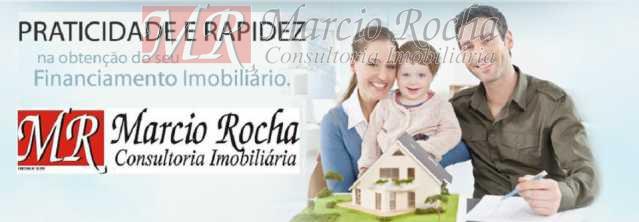 Marcio Rocha - Banner - Nobre Norte Clube Residencial apto de 2 e 3 quartos com suíte varanda 1vg e lazer consultem-nos tabela de preços entrega 2017 - VLAP20015 - 23