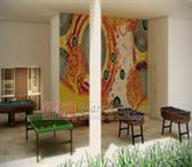 ImagemDB 4 - ijuca Royalle, empreendimento de luxo novo, ótima localização sendo na rua Carvalho Alvim, cobertura de 3 quartos com 187m2. - VLAP30009 - 6