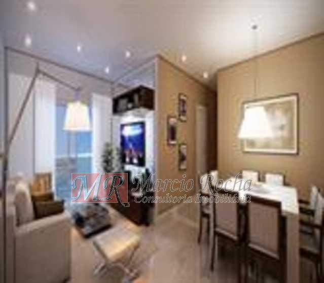 ImagemDB 10 - ijuca Royalle, empreendimento de luxo novo, ótima localização sendo na rua Carvalho Alvim, cobertura de 3 quartos com 187m2. - VLAP30009 - 12