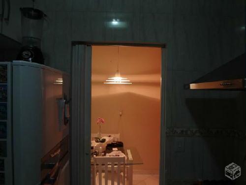 FOTO1 - Apartamento 2 quartos à venda Oswaldo Cruz, Rio de Janeiro - R$ 305.000 - RA20563 - 3