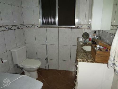 FOTO10 - Apartamento 2 quartos à venda Oswaldo Cruz, Rio de Janeiro - R$ 305.000 - RA20563 - 12