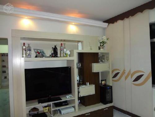 FOTO11 - Apartamento 2 quartos à venda Oswaldo Cruz, Rio de Janeiro - R$ 305.000 - RA20563 - 13