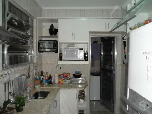 FOTO12 - Apartamento 2 quartos à venda Oswaldo Cruz, Rio de Janeiro - R$ 305.000 - RA20563 - 14