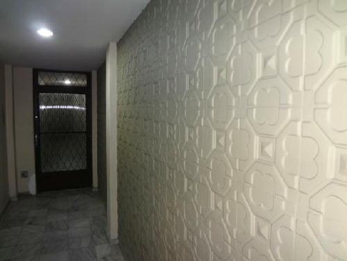 FOTO14 - Apartamento 2 quartos à venda Oswaldo Cruz, Rio de Janeiro - R$ 305.000 - RA20563 - 16