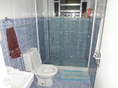 FOTO16 - Apartamento 2 quartos à venda Oswaldo Cruz, Rio de Janeiro - R$ 305.000 - RA20563 - 18