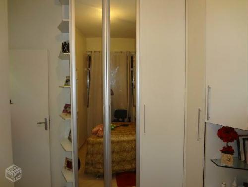 FOTO17 - Apartamento 2 quartos à venda Oswaldo Cruz, Rio de Janeiro - R$ 305.000 - RA20563 - 19