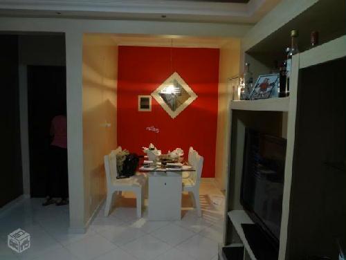 FOTO18 - Apartamento 2 quartos à venda Oswaldo Cruz, Rio de Janeiro - R$ 305.000 - RA20563 - 1