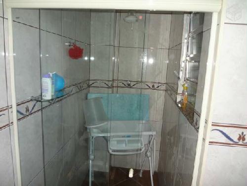 FOTO2 - Apartamento 2 quartos à venda Oswaldo Cruz, Rio de Janeiro - R$ 305.000 - RA20563 - 4