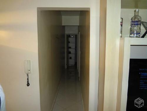 FOTO3 - Apartamento 2 quartos à venda Oswaldo Cruz, Rio de Janeiro - R$ 305.000 - RA20563 - 5