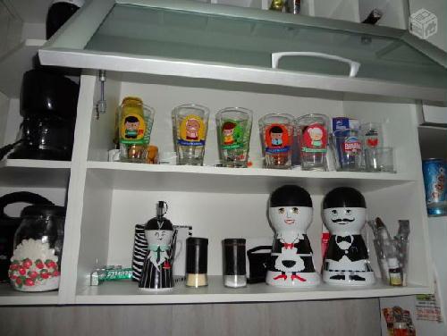 FOTO4 - Apartamento 2 quartos à venda Oswaldo Cruz, Rio de Janeiro - R$ 305.000 - RA20563 - 6