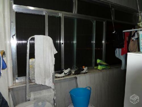 FOTO5 - Apartamento 2 quartos à venda Oswaldo Cruz, Rio de Janeiro - R$ 305.000 - RA20563 - 7