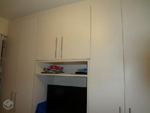 FOTO6 - Apartamento 2 quartos à venda Oswaldo Cruz, Rio de Janeiro - R$ 305.000 - RA20563 - 8