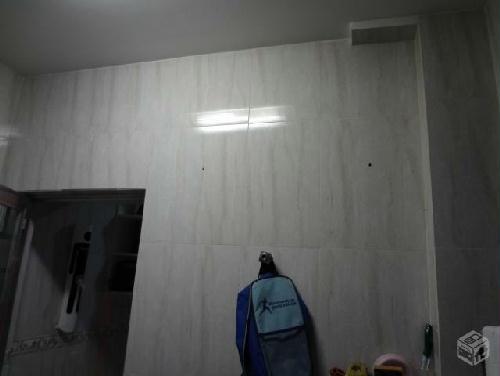FOTO7 - Apartamento 2 quartos à venda Oswaldo Cruz, Rio de Janeiro - R$ 305.000 - RA20563 - 9