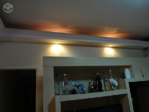 FOTO8 - Apartamento 2 quartos à venda Oswaldo Cruz, Rio de Janeiro - R$ 305.000 - RA20563 - 10