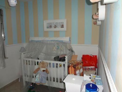 FOTO9 - Apartamento 2 quartos à venda Oswaldo Cruz, Rio de Janeiro - R$ 305.000 - RA20563 - 11