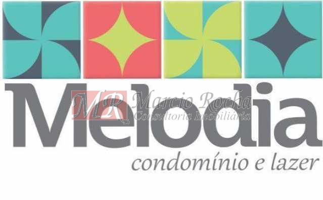 082514026961544 - Campinho, Melodia Residencial e Lazer, Apartamentos e coberturas duplex de 3 e 2 quartos com lazer para toda a família - VLAP20035 - 16