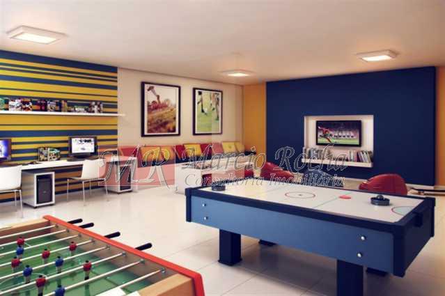 130276144656374467_666x600-per - Carioca Shopping,Apartamentos de 2 e 3 quartos - VLAP20037 - 19