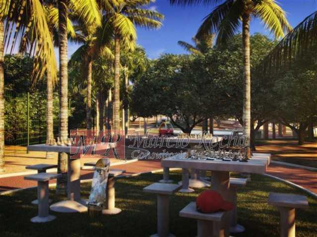 130276144306575407_666x600-per - Carioca Shopping,Apartamentos de 2 e 3 quartos - VLAP20037 - 27