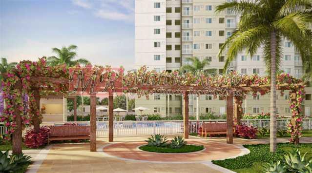 130276144267130885_666x600-per - Carioca Shopping,Apartamentos de 2 e 3 quartos - VLAP20037 - 28